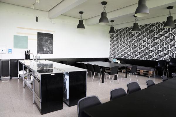 energicenter-voldparken-faciliteter-køkken-600px-2