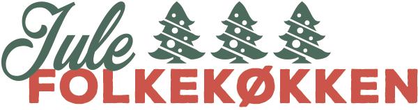 Julefolkekøkken EnergiCenter Voldparken