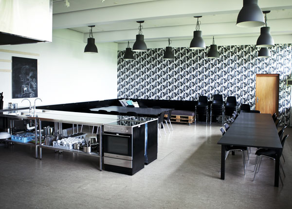 energicenter-voldparken-faciliteter-køkken-600px-1