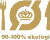 øko-logo_guld